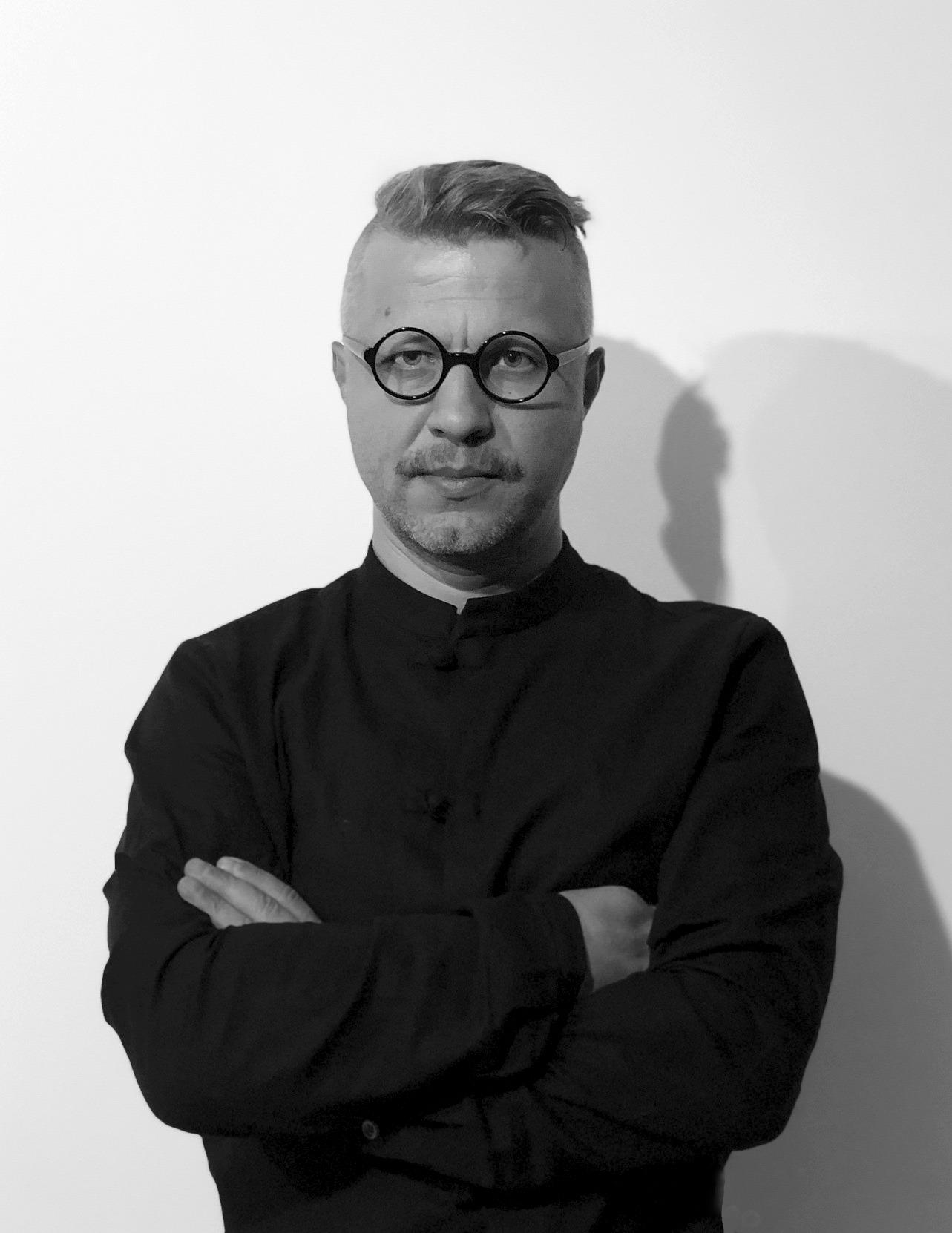 Arhitect Sergiu Zmeu